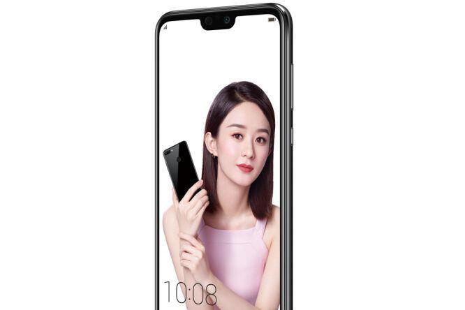 华为荣耀哪款手机性价比高?华为荣耀手机哪款值得买?-3