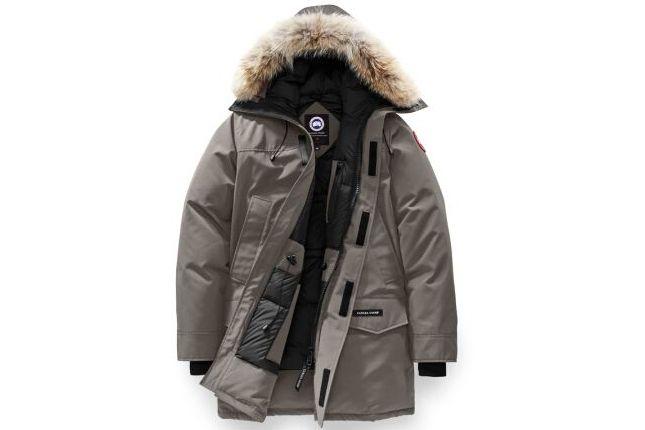 加拿大鹅羽绒服多少钱?值得买吗?-1