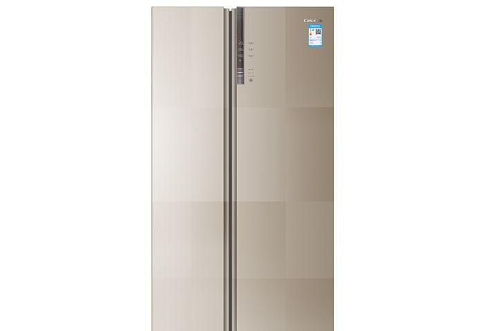 卡萨帝冰箱哪款性价比高?卡萨帝冰箱推荐?-2