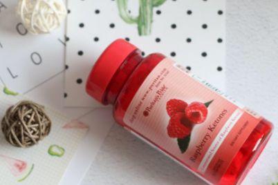 普丽普莱树莓胶囊有助于减肥?有副作用吗?-1
