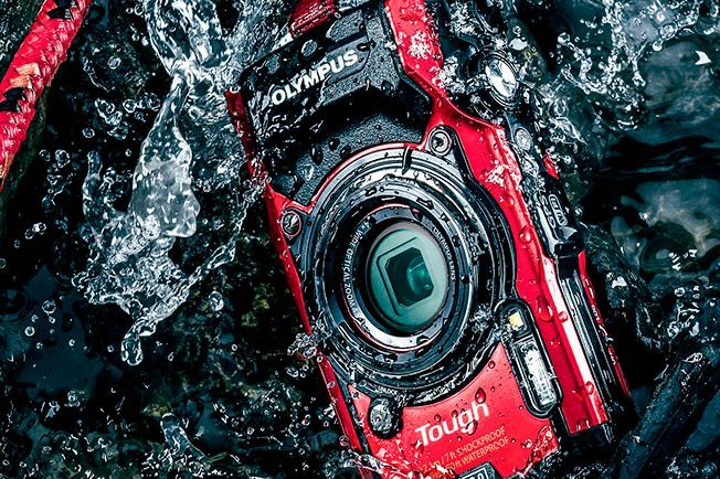 奥林巴斯(Olympus)相机型号?奥林巴斯相机多少钱?-3