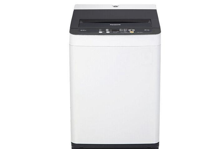 松下洗衣机哪款好?松下洗衣机型号推荐?-2