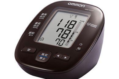 欧姆龙血压计哪个型号好?欧姆龙血压计推荐?-2