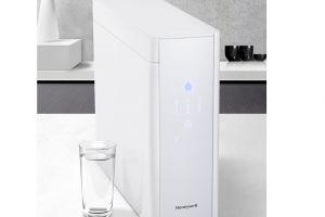 家用净水器选3m还是霍尼韦尔?霍尼韦尔家用净水器哪款值得购买?-2