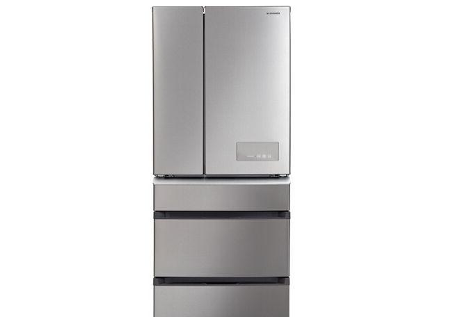 松下冰箱哪款性价比高?松下冰箱型号推荐?-1