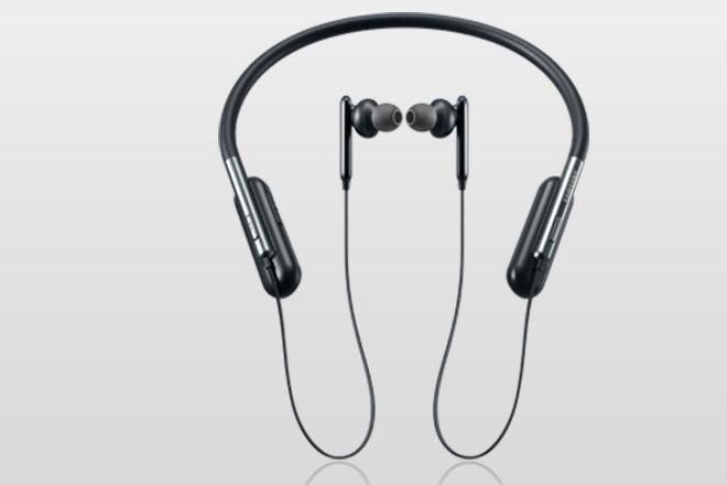 三星蓝牙耳机都有哪些型号?三星蓝牙耳机价格?-2