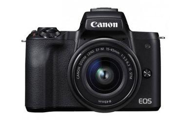 家用佳能相机哪款好?佳能相机哪款性价比高?-2