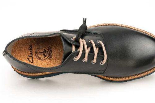clarks是什么牌子?clarks鞋子好不好看?-1