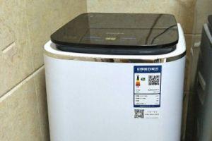 澳柯玛洗衣机有哪些功能?价格多少?-1