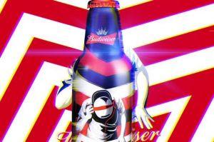 百威啤酒哪款好喝?百威啤酒怎么选味道?-3
