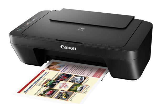 佳能打印机哪个型号好?佳能打印机型号推荐?-2