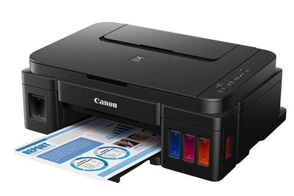佳能打印机哪个型号好?佳能打印机型号推荐?-3