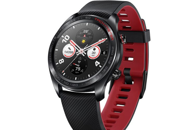 华为智能手表哪款好?华为智能手表型号推荐?-3