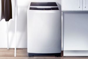 三洋牌子洗衣机好吗?三洋洗衣机哪个型号好?-1