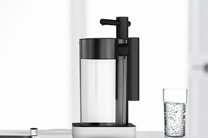 美的净水器哪款值得买?美的净水器怎么选?-3