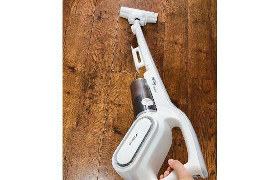 家用吸尘器哪款好用?家用吸尘器推荐?-1