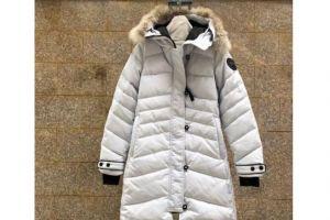 加拿大鹅羽绒服值不值?大鹅羽绒服什么面料的?