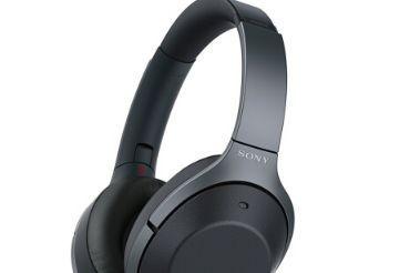 索尼蓝牙耳机哪款值得买?索尼蓝牙耳机型号推荐?-1