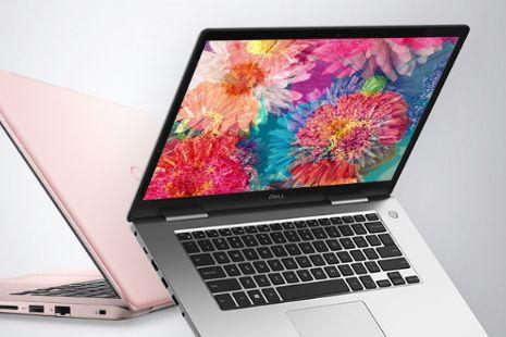 戴尔笔记本哪款性价比高?戴尔笔记本型号排行推荐?-2