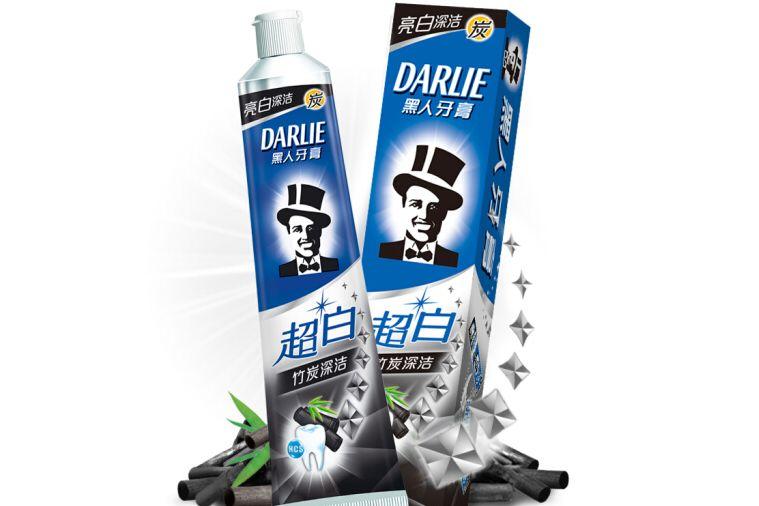 黑人超白牙膏价格?黑人超白牙膏介绍?-1