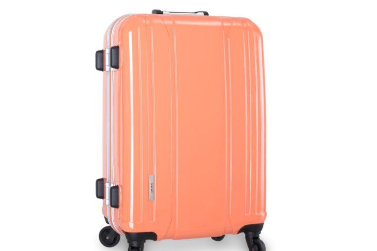 爱华仕行李箱质量怎么样?谁能介绍一下?-1