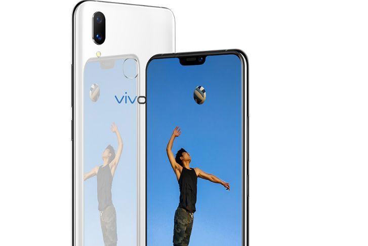 vivo手机怎么选?vivo手机哪款好用?-3