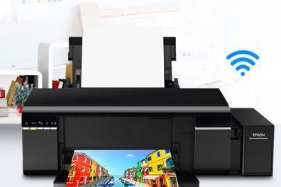 爱普生打印机哪款好用?爱普生打印机怎么选?-1
