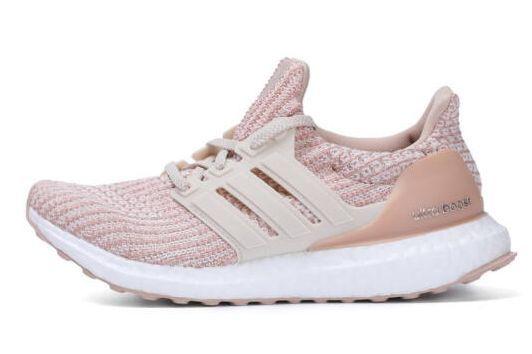 adidas boost 跑鞋如何?好不好用?-1