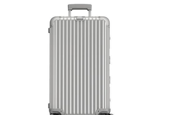 rimowa行李箱哪个系列?rimowa行李箱推荐?-1