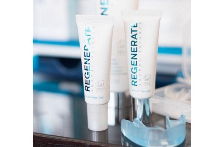 如何挑选美白牙膏,5种选择方法让你的牙齿美白又健康-1