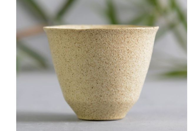 什么材质的杯子泡茶好,推荐几款泡茶比较好的杯子-1