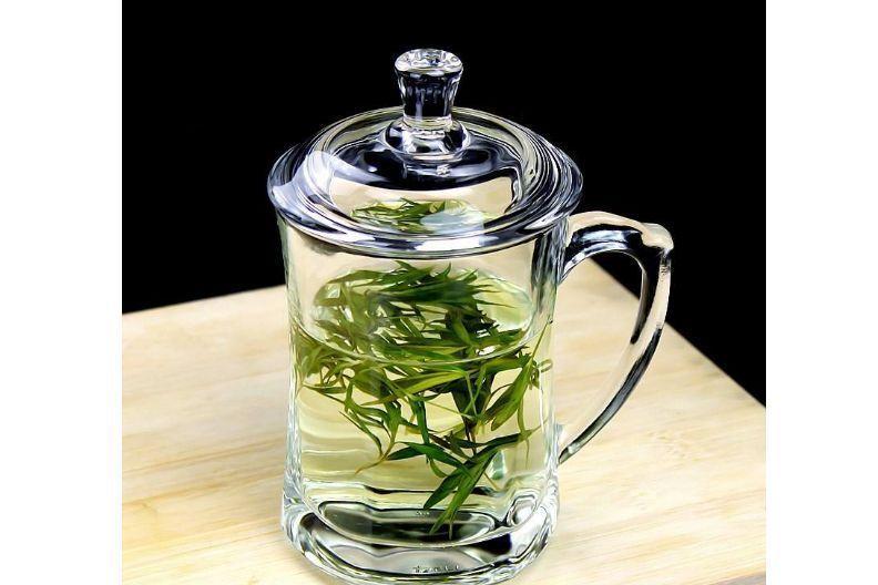 什么材质的杯子泡茶好,推荐几款泡茶比较好的杯子-3