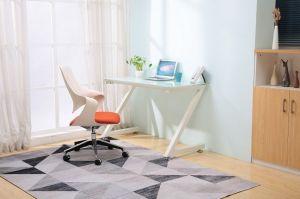 电脑椅如何选择?分享最全面的选购技巧-3