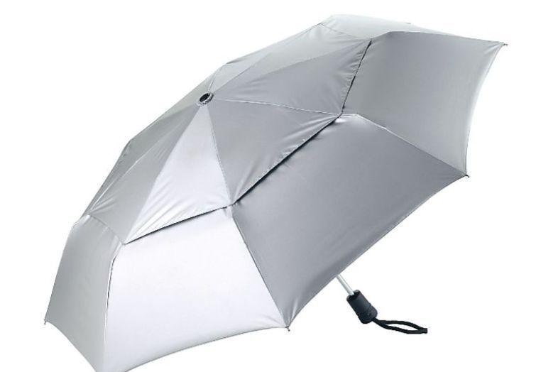 专业防晒伞品牌?你应该拥有-1