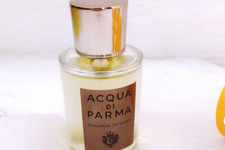 帕尔玛之水克罗尼亚女士可以用吗?什么香味?-1