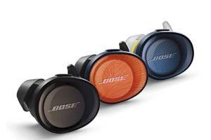 b&o和bose的耳机对比?哪个好?-1