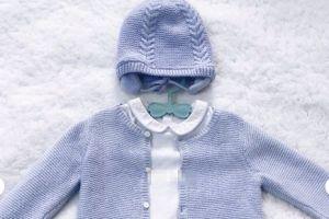 婴儿衣服怎么选?有哪些好的品牌?-1