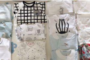 Next的婴儿衣服怎么样?值得买吗?-1