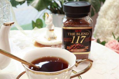 ucc黑咖啡能减肥吗?效果如何?-1