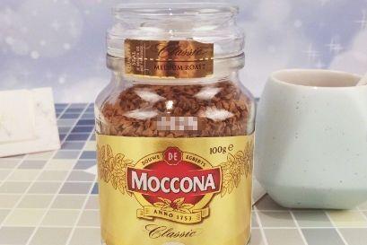 摩可纳黑咖啡好吗?哪个味道好喝?-1