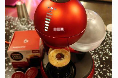 雀巢咖啡机哪款好?谁能推荐一款?-1
