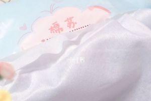 棉苏洁面巾好用吗?可以当卸妆棉用吗?