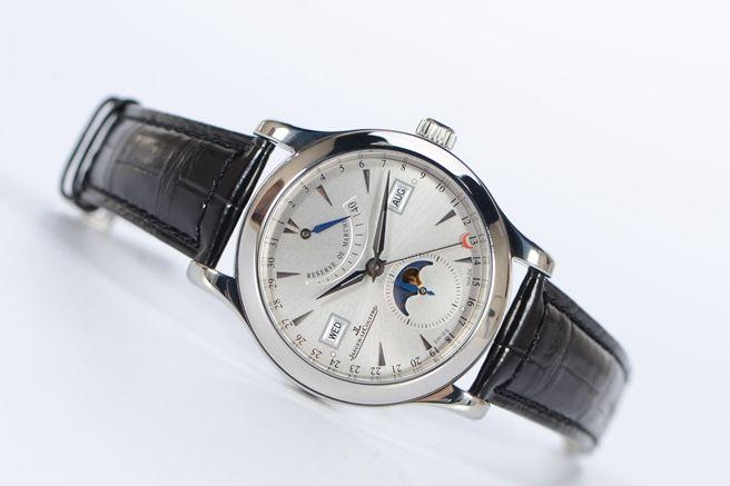 积极手表什么品牌?积极机械手表价格大概是多少?-1