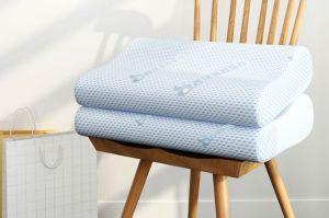 暖舒舒防螨枕好吗?暖舒舒防螨枕真的有效吗?
