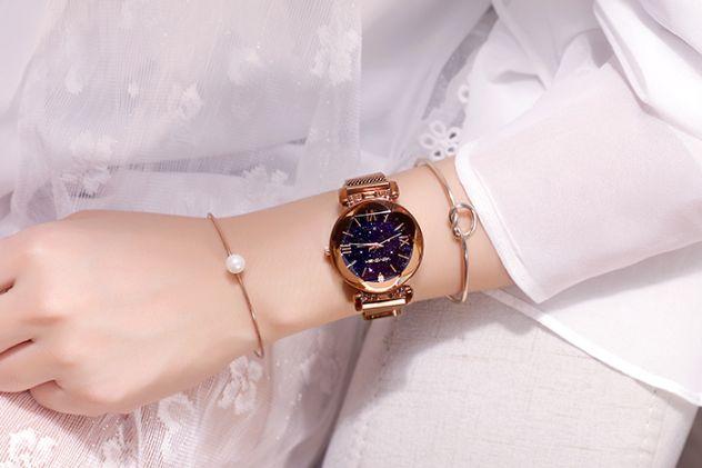 rorolove手表好不好?rorolove手表带钻吗?-1