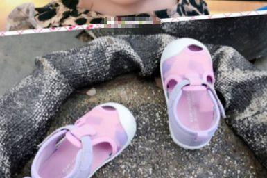 婴儿学步鞋什么牌子好?江博士的学步鞋值得买吗?-1