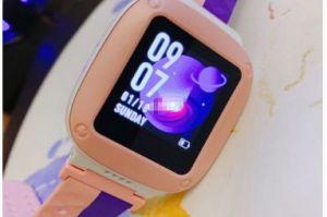 小天才电话手表价位多少?性价比高吗?-1