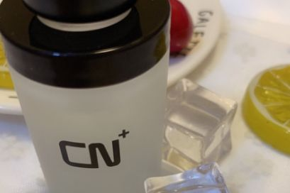 cn+玻尿酸真的好用吗?使用感受如何?-1