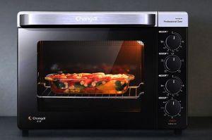 长帝电烤箱哪个型号好?谁能推荐一下?