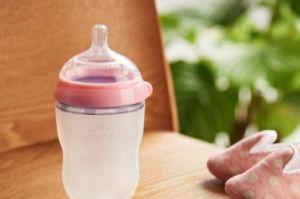 可么多么奶瓶怎么样?可么多么奶瓶适合断奶用吗?-1